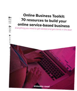 OnlineBusinessToolkit-preview