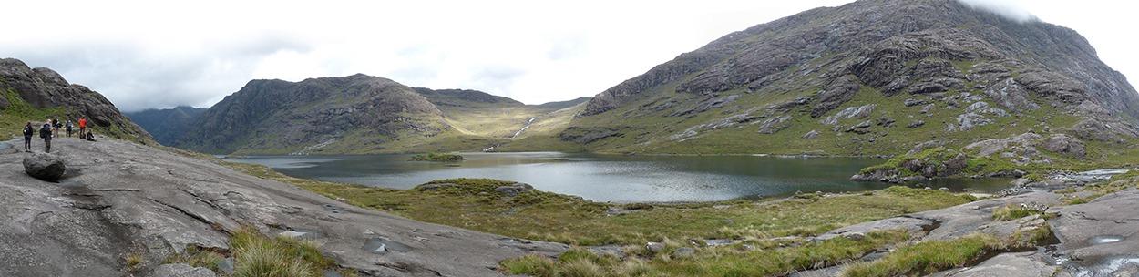 panorama-scotland