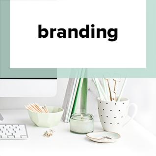 category-branding
