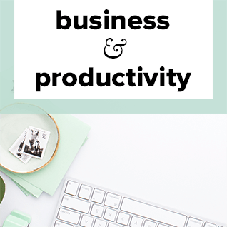 category-businessproductivity