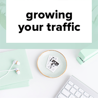 category-growtraffic