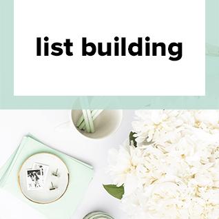 category-listbuilding