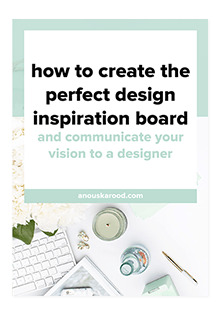 PinterestVisionBoard-preview