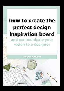 PinterestVisionBoard-preview