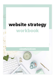 websitestrategyworkbook-preview
