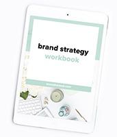 brandstrategyworkbook-mockup-small