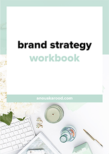 brandstrategyworkbook-preview