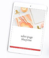 salespageblueprint-mockup-small